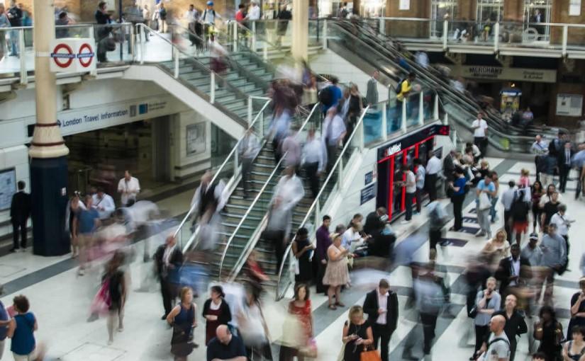 E-Commerce: perché le persone dovrebbero acquistare da te?