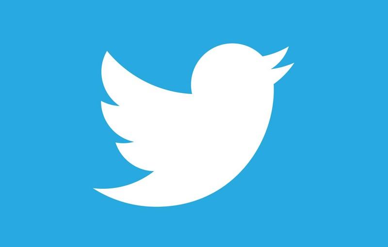 Twitter compie 10 anni ma il numero degli utenti attivi non cresce