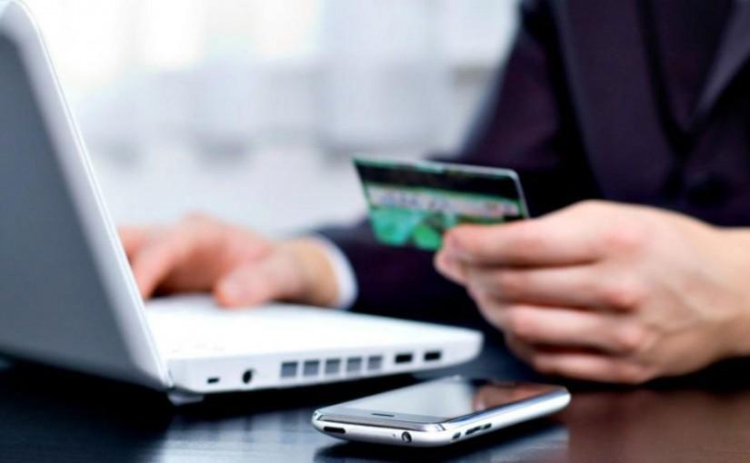 L'e-commerce Made in Italy diventa maggiorenne.