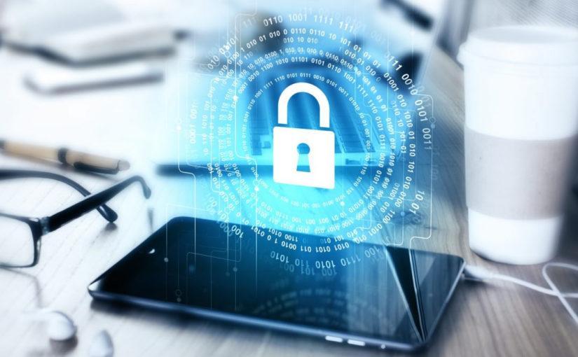 """HTTPS: l'importanza di avere un sito sicuro e la """"best practice"""" di Google per l'implementazione del protocollo"""