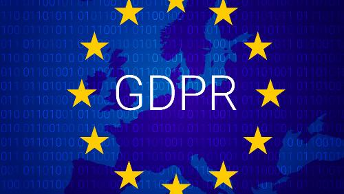 Trattamento dei dati personali: il nuovo GDPR