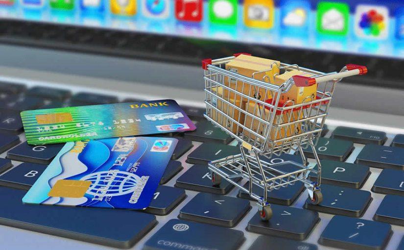 5 cose da sapere sull' e-commerce
