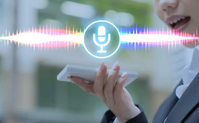 Ricerche Vocali: trend e fattori di posizionamento