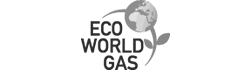 Eco World gas
