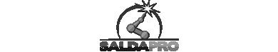 SaldaPro e-comemrce