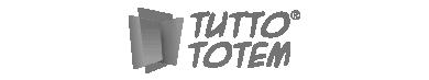 Logo TuttoTotem