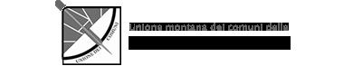 Unione Montana dei Comuni della Valtiberina Toscana