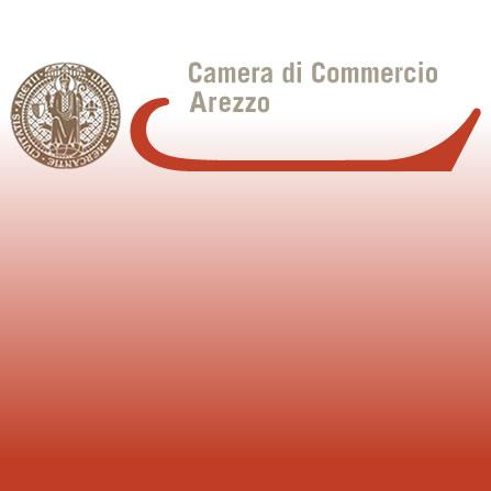 CCIAA Arezzo