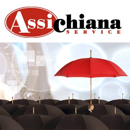 Assichiana - Agenzia assicurativa