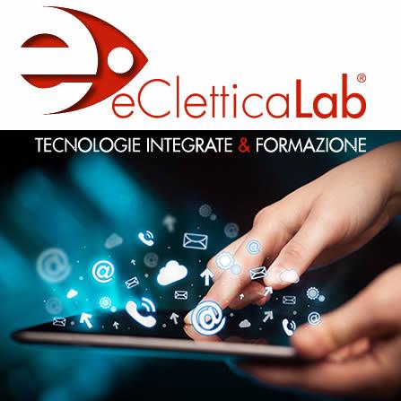 Centro di formazione eCletticaLab