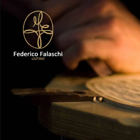 Federico Falaschi - Liutaio