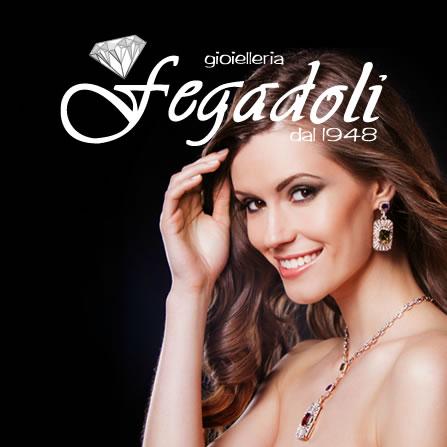 Gioielleria Fegadoli - gioielli e bijoux