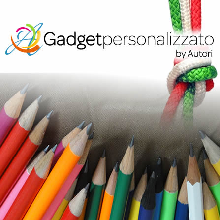 GadgetPersonalizzato.it by Autori