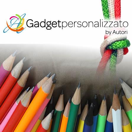 GadgetPersonalizzato.it by Autori