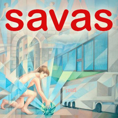 SAVAS s.p.a